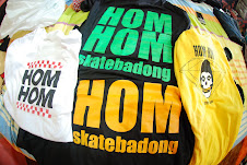HOM2COLLECTION