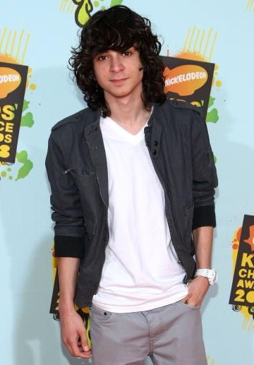 Adam G Sevani And Girlfriend Adam g. sevani is love.