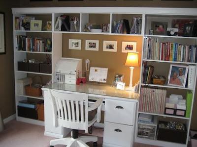http://1.bp.blogspot.com/_36k7RzxZUYQ/S0VzJBapErI/AAAAAAAACPE/FKbNOZC2gWE/s400/office+unit.JPG