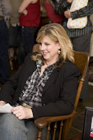 About Bucket Ministries
