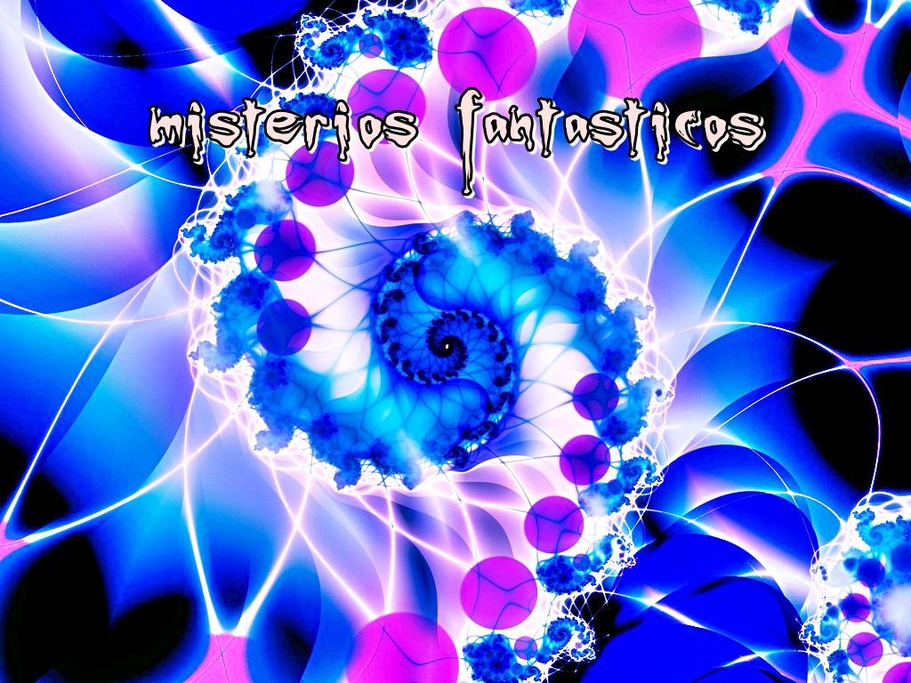 http://1.bp.blogspot.com/_36x37e5S95A/TR4sJJIbO-I/AAAAAAAACKQ/VokYuB8o5QM/s1600/misterios+fantasticos+wallpaper+%252813%2529.jpg