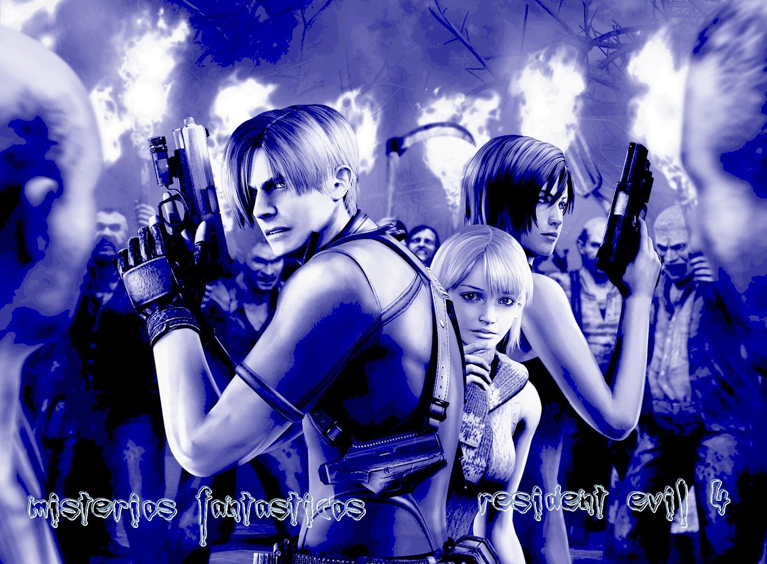 http://1.bp.blogspot.com/_36x37e5S95A/TR4tmOHkrwI/AAAAAAAACLI/h1PvF1srEC0/s1600/misterios+fantasticos+wallpaper+%252827%2529.jpg