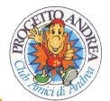PREMIO ANDREA-CITTA' DI MILANO