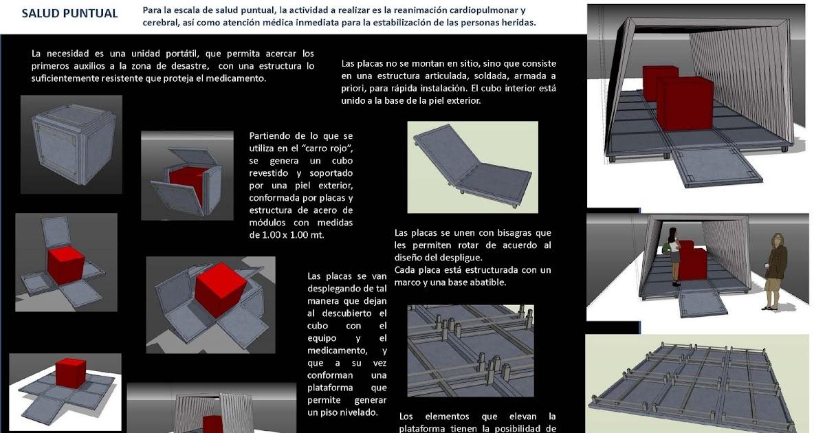 Maestria en dise o arquitectonico lasalle bajio for Maestria en interiorismo arquitectonico