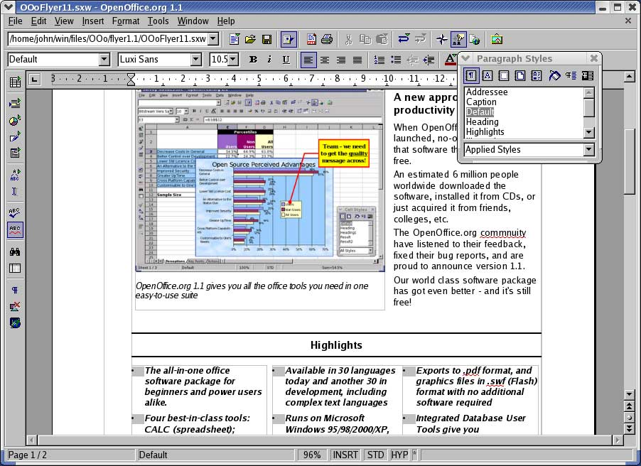 software to compare words discrepancy on pdf