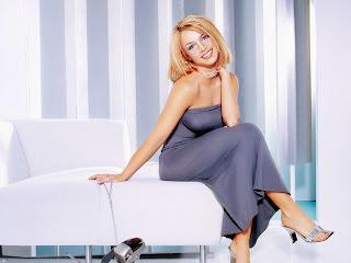 Britney Spears Styles