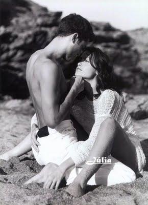 [J_lia_perdida_de_amor.jpg]