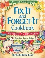 http://1.bp.blogspot.com/_37NdiuOlwuo/S97rL2c5foI/AAAAAAAAGUI/sBSIpBrU3TA/s1600/fix_it_cookbook_updated_cov.jpg