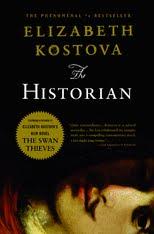[historian.<span class=