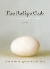[recipe_club_<span class=