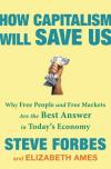 http://1.bp.blogspot.com/_37NdiuOlwuo/Sw7lWRmLtLI/AAAAAAAAEOo/nxprXSNLwlE/s1600/how+capital.png