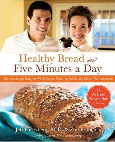 http://1.bp.blogspot.com/_37NdiuOlwuo/SwdJbWaWPKI/AAAAAAAAEHo/pzuhMPaK62M/s1600/healthy_bread_cov.jpg