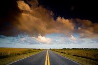 http://1.bp.blogspot.com/_37NdiuOlwuo/SxKDeEMMbHI/AAAAAAAAETI/EeEpnN8oe7I/s1600/highway.jpg