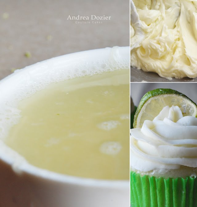 how to make shortening more like butter add water