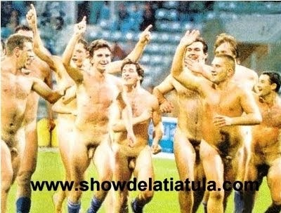 Desnudos en whiteville n c