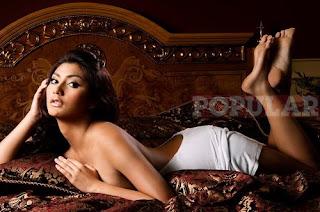 Foto artis Indonesia seksi, Indohot, telanjang bugil, Tyas Miras artist Indo, Gambar perawan, Ayam Kampus perawan 3gp bokep indo
