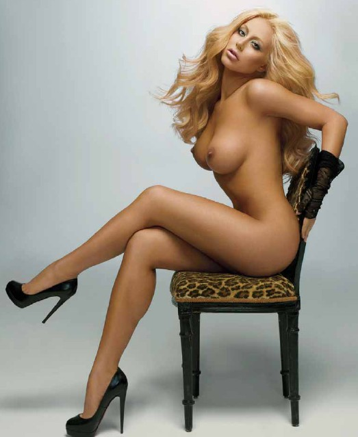 Gangbang triple penetration roughsex slut tube