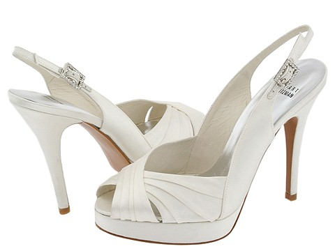 bridal shoes top gallery