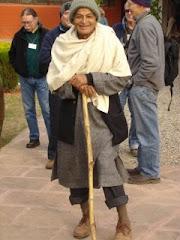 Satish Kumar, Instructor and Program Mentor