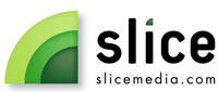 Slice Media