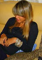 http://1.bp.blogspot.com/_388_1yQDp5A/S8D5ibVhnhI/AAAAAAAABSE/xu9OAmKtzmI/s1600/69