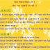 वर्ष-2008 : हिन्दी चिट्ठा हलचल ( भाग - 1 )
