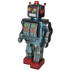 Robots R Me