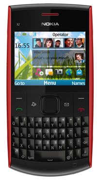 Телефоны Nokia и Microsoft  Смартфоны Nokia и Lumia