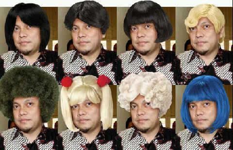 http://1.bp.blogspot.com/_38O-0FfuZcE/TTqm-0J7qHI/AAAAAAAACAA/sNPUF5b67Sc/s1600/gambar+lucu+gayus+tambunan.jpg