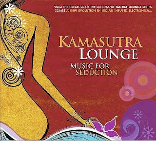 Kamasutra Lounge