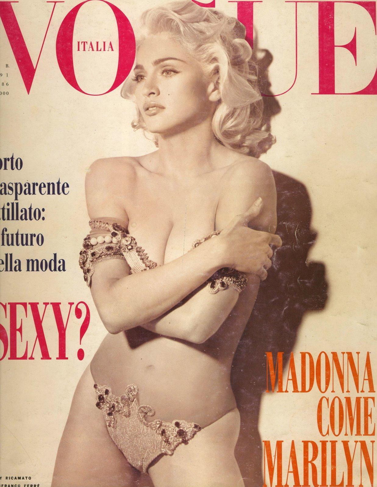 http://1.bp.blogspot.com/_38T64sfKt3Y/SgX2pZEcSII/AAAAAAAAEYU/Ul5ZvPTBEP4/s1600/italian_vogue_madonna_meisel_Scan10116.jpg