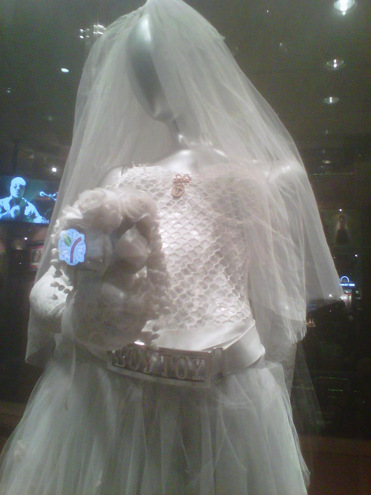 http://1.bp.blogspot.com/_38T64sfKt3Y/TMm497DO34I/AAAAAAAALKA/NqidxhVJYes/s1600/IMG01521-20101024-1906.jpg