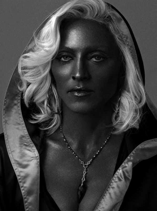 black+madonna+-+klein-by-zelko.jpg