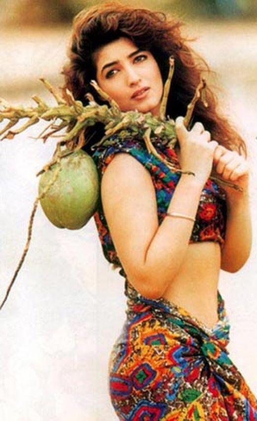 pics xxx khanna Twinkle Hot