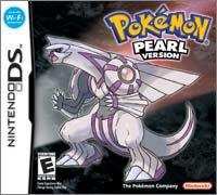 Emulador No$gba 2.6a ( Nitendo DS) PokemonPearlBox