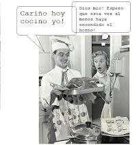 Srta.Carmen
