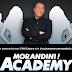 Morandini ! Academy : grand casting de chroniqueurs TV