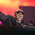 Stevie Wonder aux Victoires de la Musique
