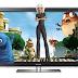 Samsung PN50C7000 : plasma 3D Full-HD