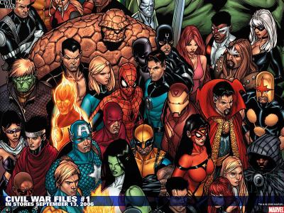 Les Super-Héros Marvelcivilwarfiles_800