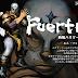 Street Fighter IV: des valeurs sûres et du sang neuf