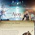 Aion, le site officiel en français
