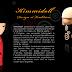 Kimmidoll, la poupée japonaise design
