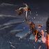 Prince of Persia : la tuerie next-gen débarque en décembre