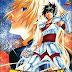 Saint Seiya The Lost Canvas sera bien adaptée en OAV !
