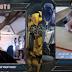 Transformers 2 : place à la réalité augmentée