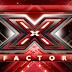 Assistez à l'émission X-Factor sur W9