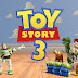 Toy Story 3 : bande-annonce