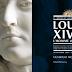 Exposition Louis XIV au Château de Versailles... et sur le web !