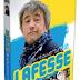 DVD La réouverture de Lafesse